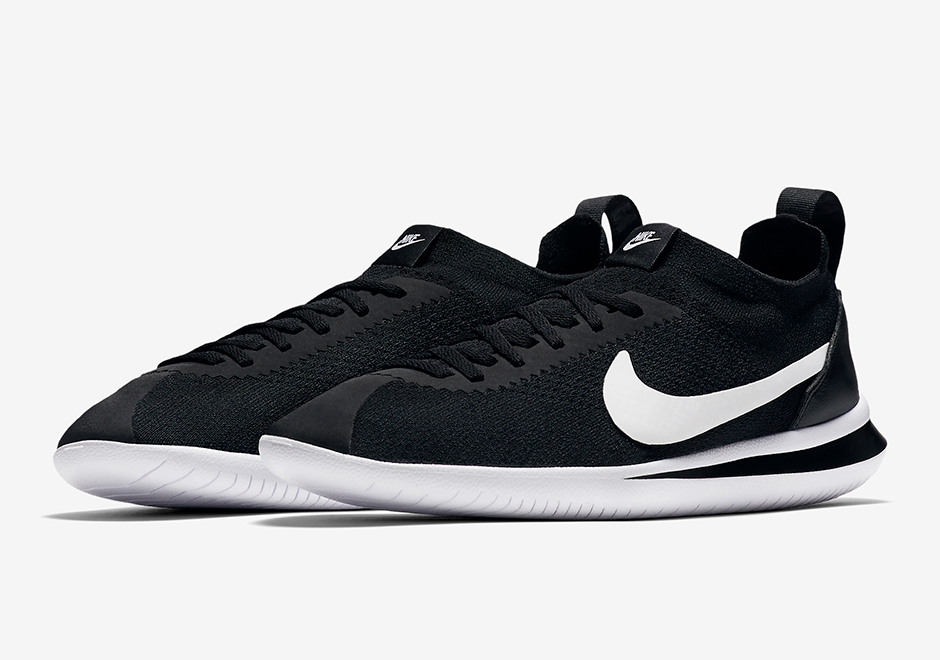 newest a1386 ea676 ... Nike Cortez Flyknit Release Date July 4th, 2017. Color WhiteUniversity  Red-Game Royal ...