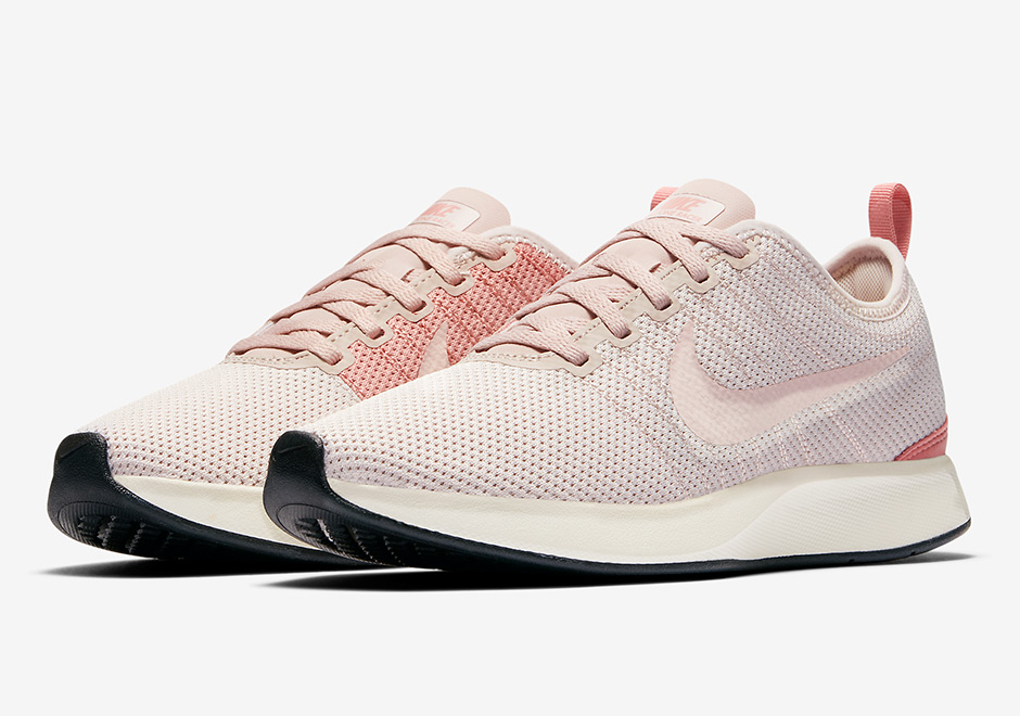 new arrival 1e49e a4638 The Nike Flyknit Racer has been one of the most successful Nike Running  silhouettes to become a lifestyle go-to ever since debuting at the 2012  Olympics.