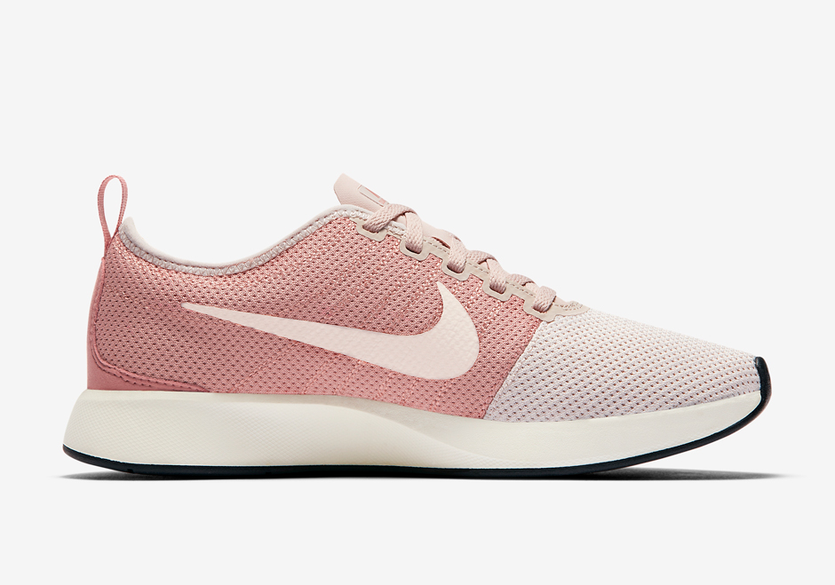 release date: 16efe 58b48 Nike Dualtone Racer Release Date July 7th, 2017 90. Color Forrest GreenGorge  Green-Sail