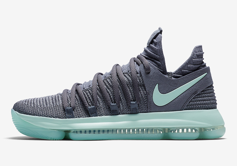 the latest afefe 0e103 Nike KD 10 897816-002 Release Date | SneakerNews.com