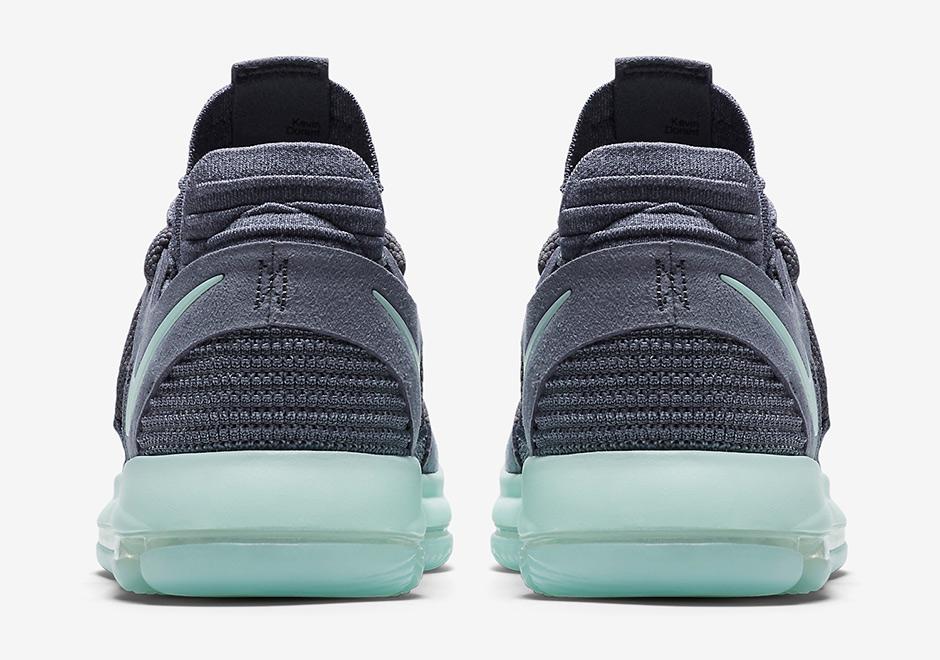 Nike Kd 10 897816 002 Release Date Sneakernews Com