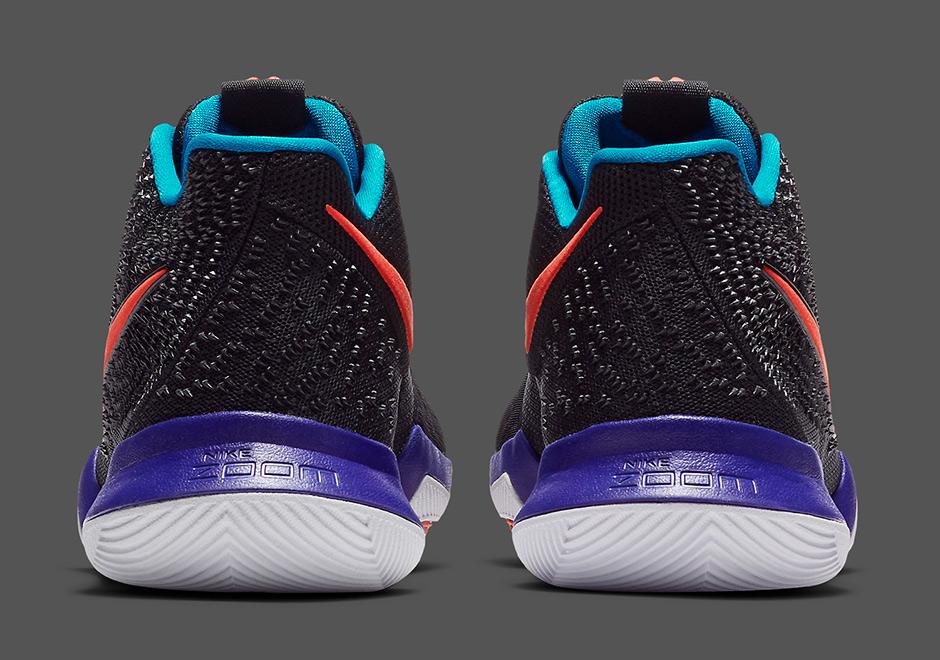 pretty nice c4e32 ae186 Nike Kyrie 3 Kyrache Light 852396-007 | SneakerNews.com