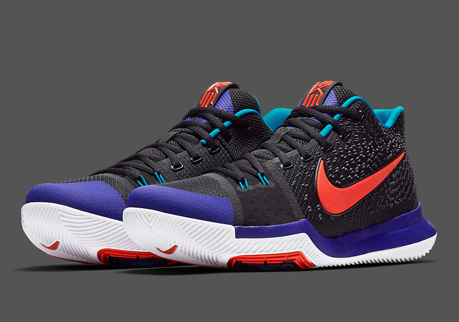 bb7dfc8dfe69 Nike Kyrie 3 Kyrache Light 852396-007