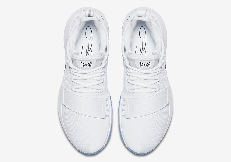 1cbdf5e0291 Color  White Black-Ice Blue Style Code  878627-100. Advertisement