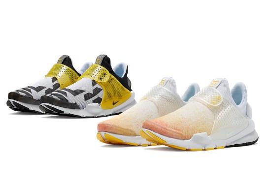 The Nike Sock Dart N7 Releases On June 21st