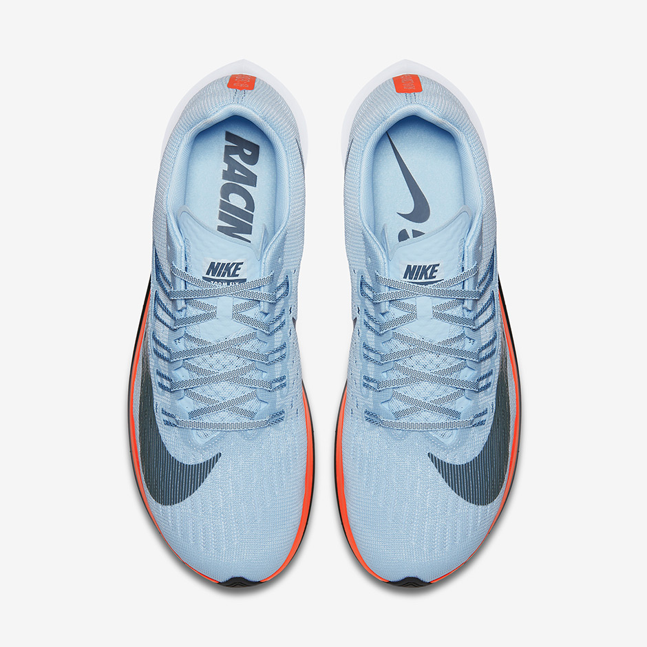 d0917c38a8c7 Nike Zoom Fly Release Date  June 8th