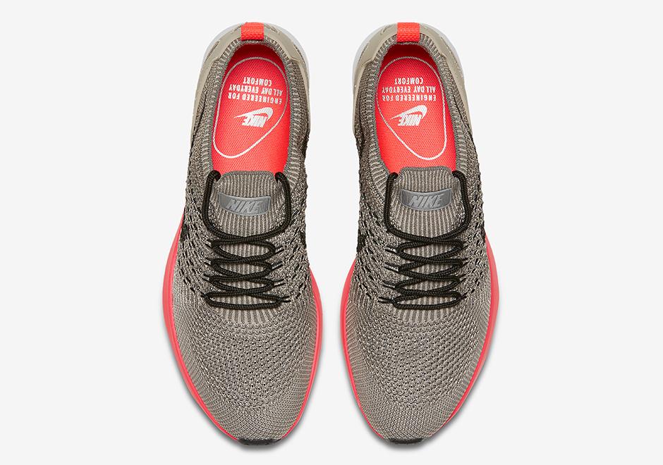 f5998fc9efc9 Nike Zoom Mariah Flyknit Racer Release Date  July 6th