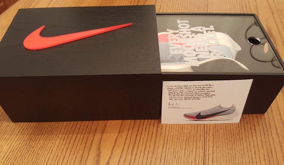 Zapatillas Nike Compran Cuentas De Ebay hIuiS