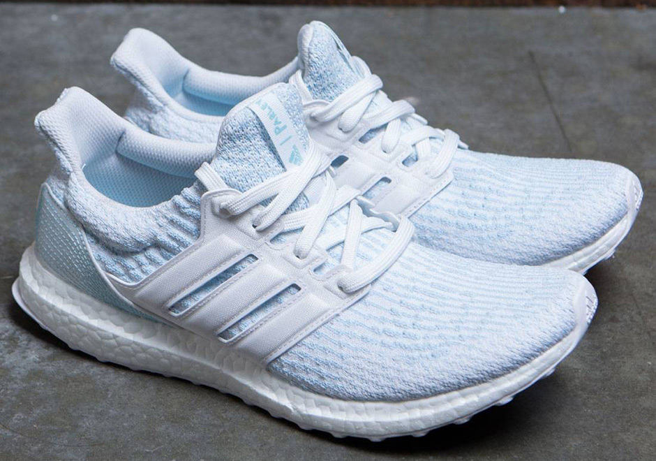 781526e71155f parley-adidas-ultra-boost-white-teal-collection-global-release-date-2.jpg