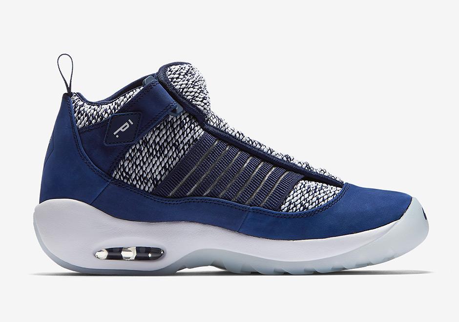 Pigalle Nike Air Shake Ndestrukt