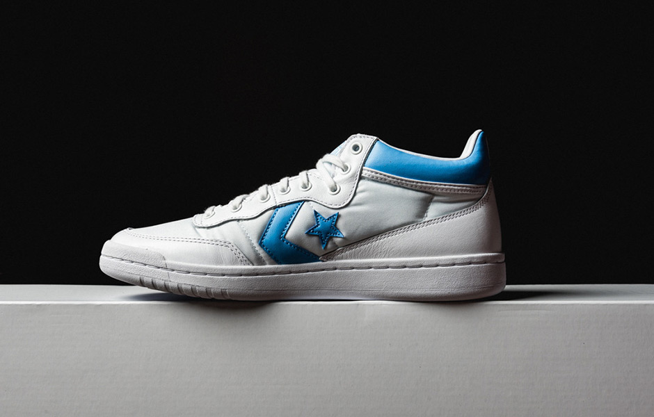 on sale 8bfce 77f00 Where To Buy Air Jordan Converse Pack   SneakerNews.com