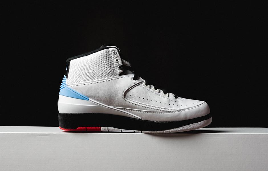 f6d4fe4ae2f4be Where To Buy Air Jordan Converse Pack