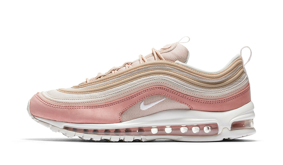 competitive price 8263a eb195 ... buy women nike air max 97 silt red pink snakeskin 917646 600 nike d594b  c6cb3  sale nike air max 97 og premium release date august 4th 2017 40abe  ddd7b
