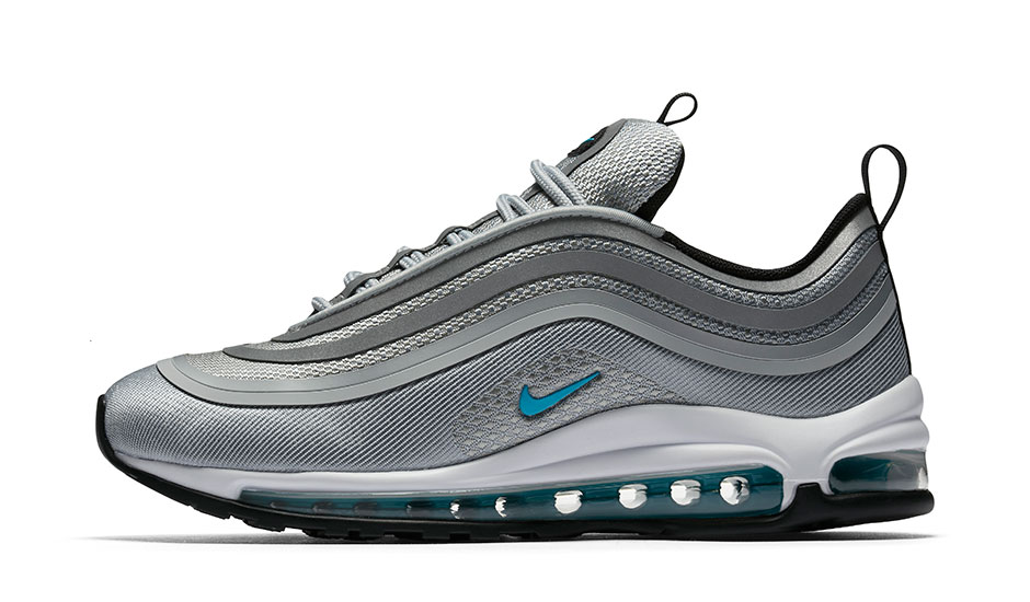Nike Air Max 97 OG Premium Release Date  August 4th 35c49f667