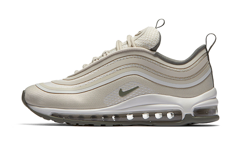 Nike Air Max 97 Ul '17. Nike SNKRS North America Release Date: August 5th, <a href=