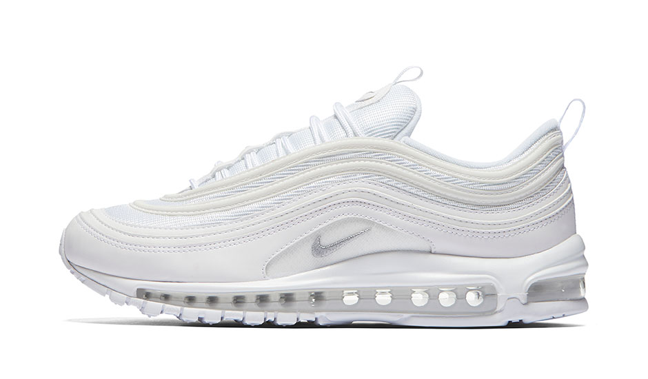 ececd6f796 Nike Air Max 97 OG Release Date: August 1st, 2017. Style Code: 921826-001.  Advertisement. Nike Air Max 97 OG