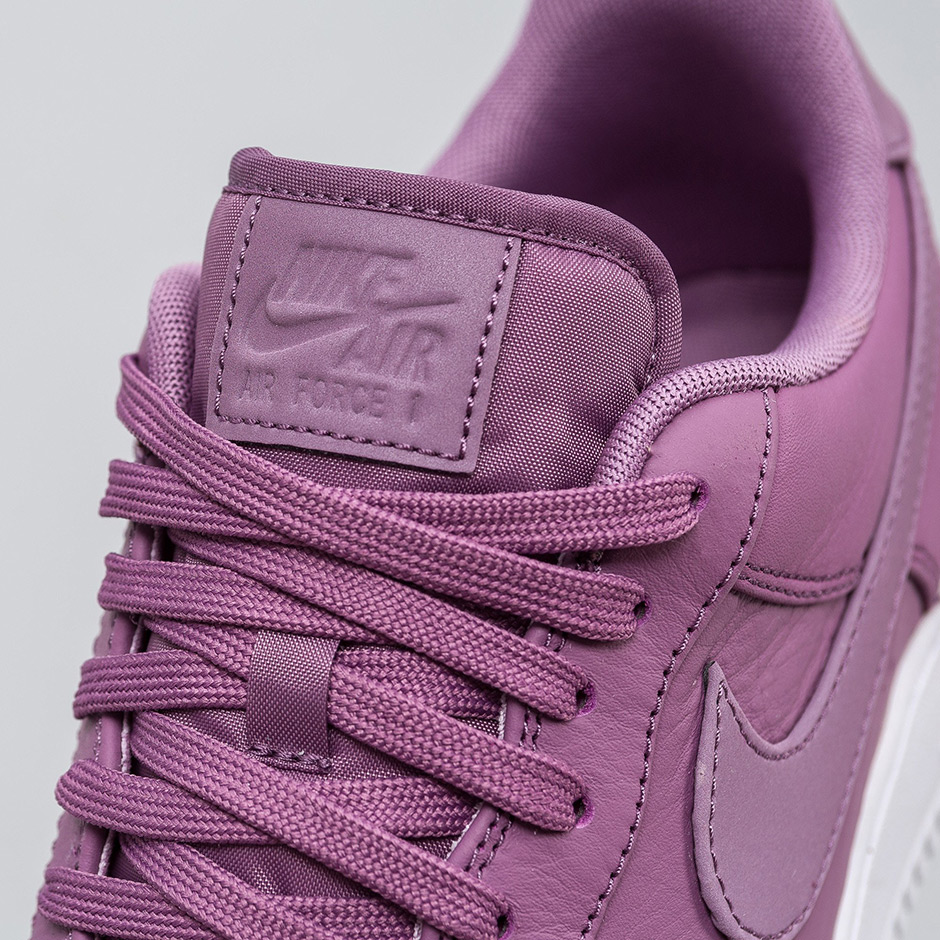 low priced c7adf e28db Color Violet DustWhite Style Code 905345- 501 Nike Mens Air Force 1 Ultra  Flyknit Mid Sz 9 Multi Color 817420 602 Thespot917 ...