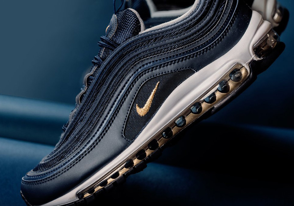 air max 97 blue midnight