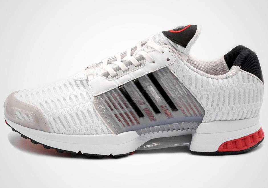 san francisco abe51 f1d0c adidas ClimaCool 02/17 + OG Pack BZ0246 | SneakerNews.com