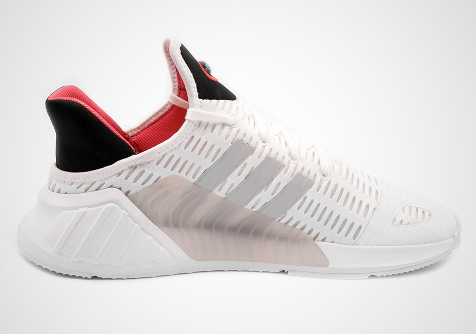 amazing selection new lower prices new products adidas ClimaCool 02/17 + OG Pack BZ0246 | SneakerNews.com