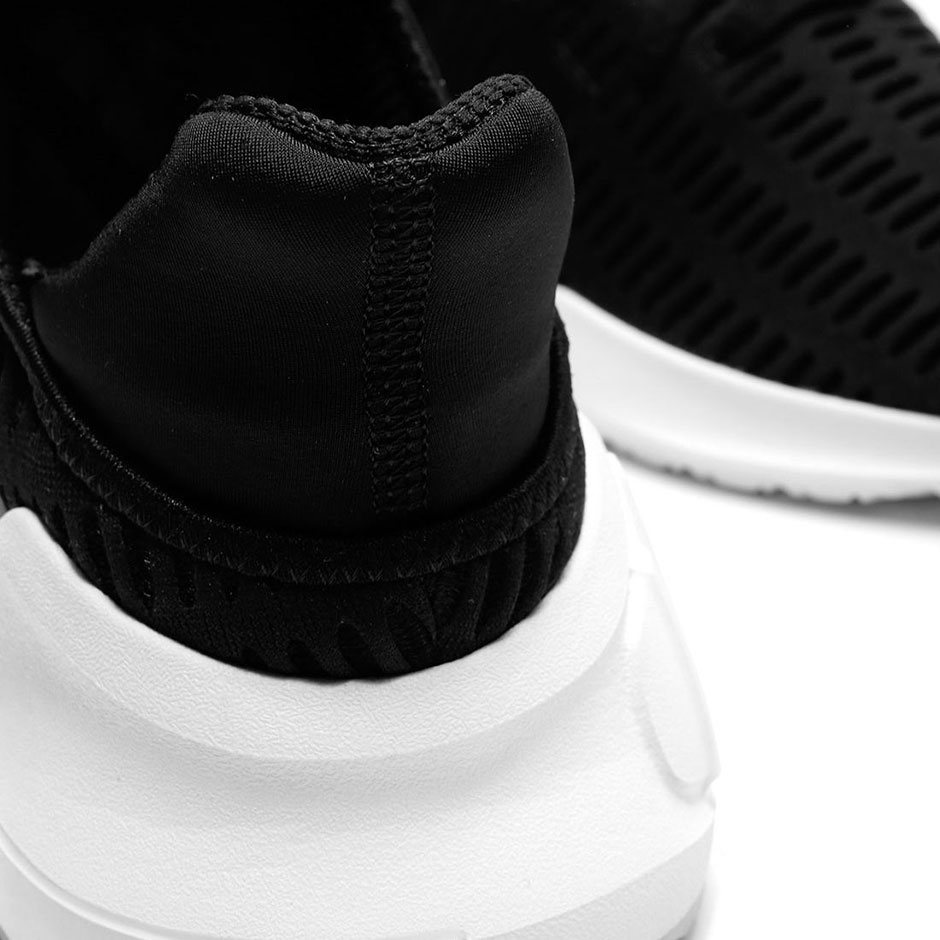 0a4c006cfc23b8 adidas ClimaCool 02 17. Release Date  August 10th