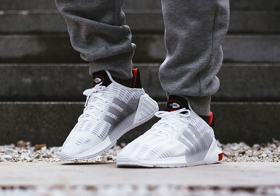 competitive price b161f c05a4 adidas ClimaCool 02/17 Release Date Info | SneakerNews.com