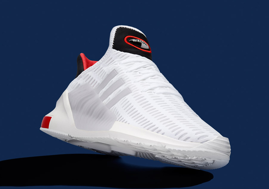 """new style 69205 a2982 ... adidas ClimaCool 1 """"15th Anniversary Pack"""" Release Date July 21st, ..."""