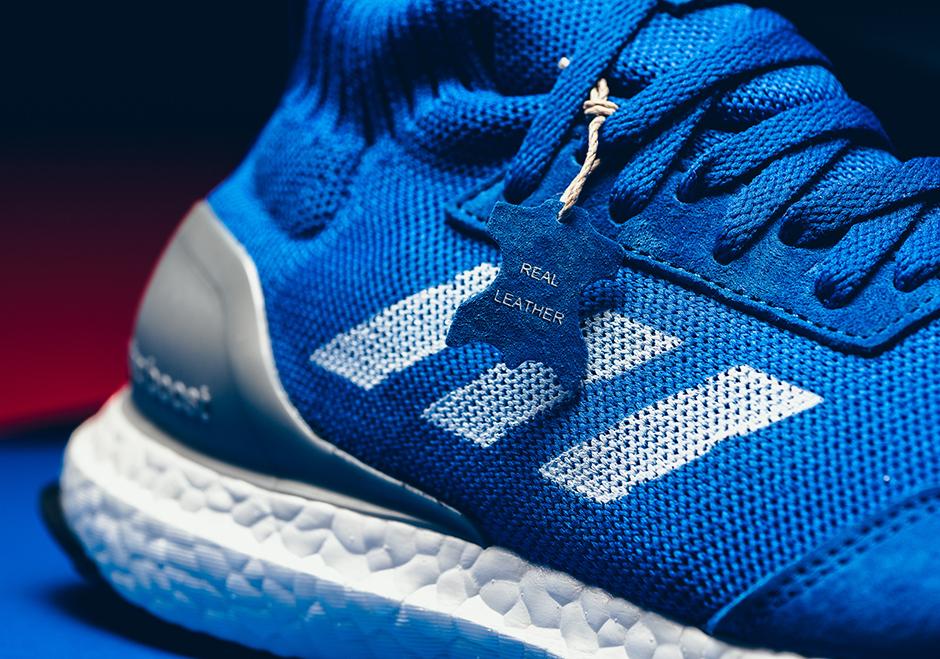 new concept 91a08 e9676 Photos Sneaker Politics