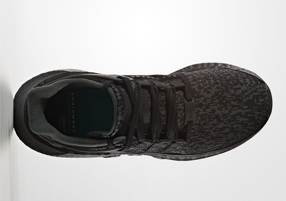 "5c7c4a067 ... EQT Support ADV Black Friday BY9589 02 Adidas Ultra Boost 3.0 ""triple  Black"" Men Trainer ""all Sizes"" Cg3038 ..."
