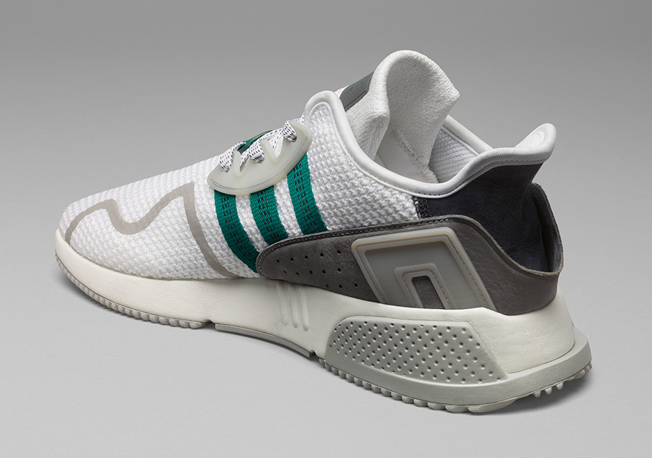 adidas EQT Cushion ADV Release Date  August 12th 3412dbf15