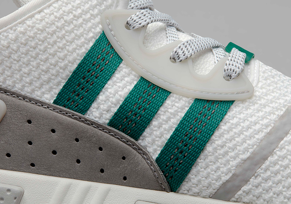 the latest 5195b 2af1b adidas EQT Cushion ADV Release Date August 12th, 2017 160. Style Code  CP9458 (Green) Style Code CP9459 (Blue) Style Code CP9460 (Red)