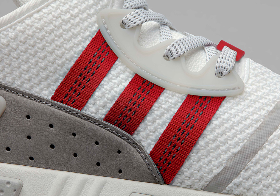 82b6ee0d0369 adidas EQT Cushion ADV - First Look