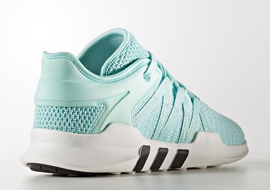 8d60c809c6037b Along with the new adidas EQT Cushion ADV coming this fall