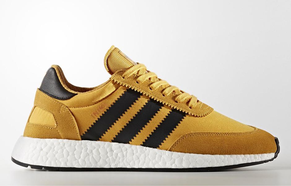 http   www.ruvergomme.com snd.aspx p id adidas-chukka https ... 8598fbedf8f1