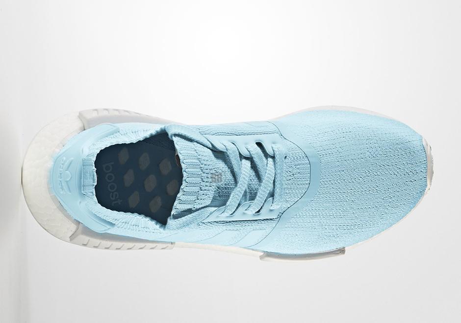 Adidas NMD france