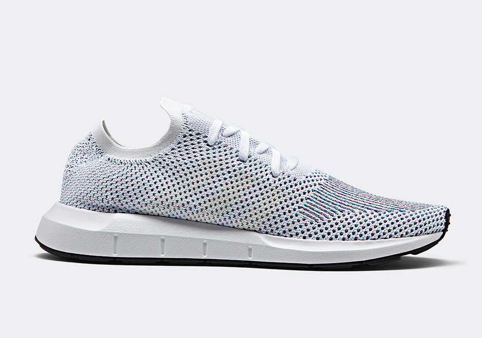 adidas free run