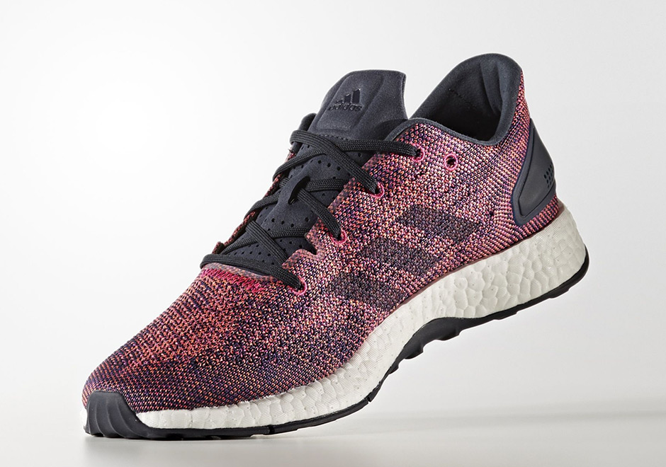 adidas Pure Boost DPR Release Date  July 26th 6004421a919e