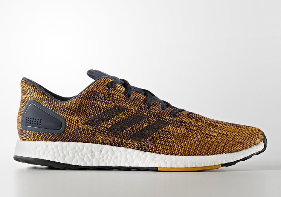 Adidas Pureboost Dpr Climacool raiy8Lc