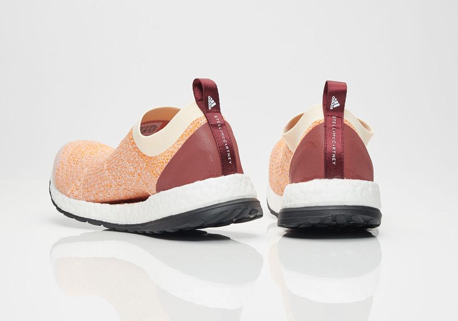 Adidas De Stella Mccartney Zapatos Puro Impulso HJXlUS6