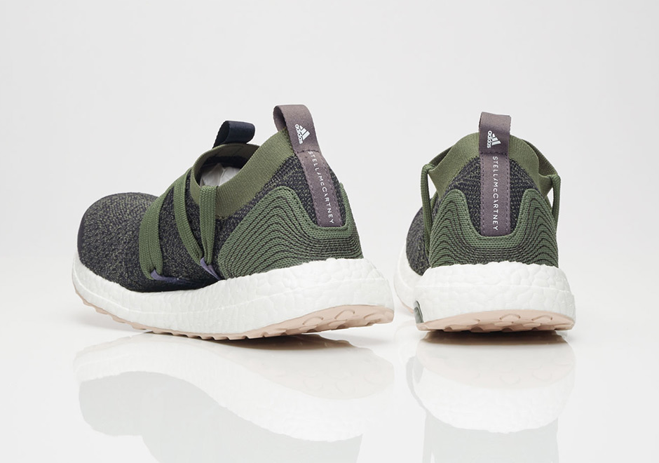 adidas ultra boost x stella mccartney