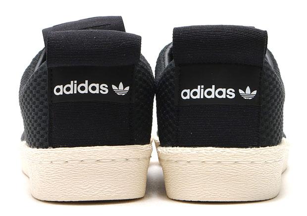 Adidas Complementos Estrella De Despido AKHYnmw