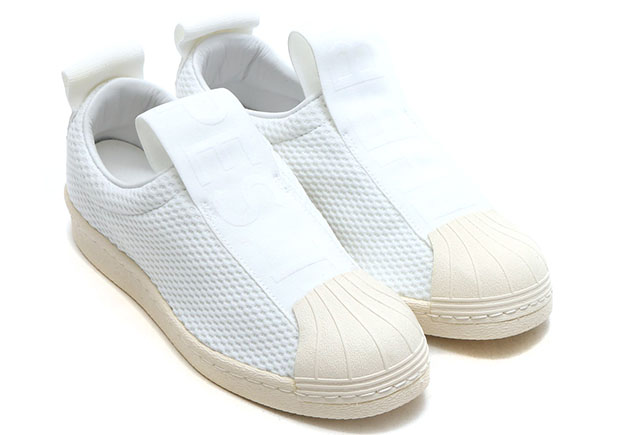 mi Superstar 80s Men Originals Cheap Adidas