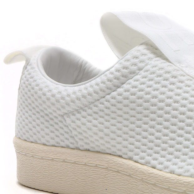 Adidas Superstar Resbalón En Nv2uoesJyW