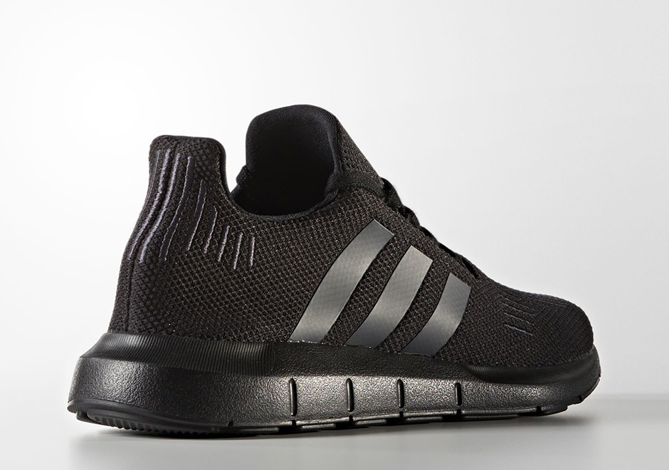 23e191808bc8 adidas Swift Run Release Date  July 27th
