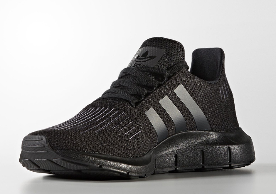 d6c516cb559 adidas Swift Run Release Date  July 27th