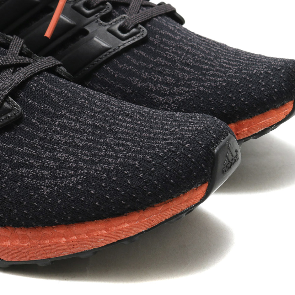 adidas Ultra Boost 3.0 Bronze Boost Restock |