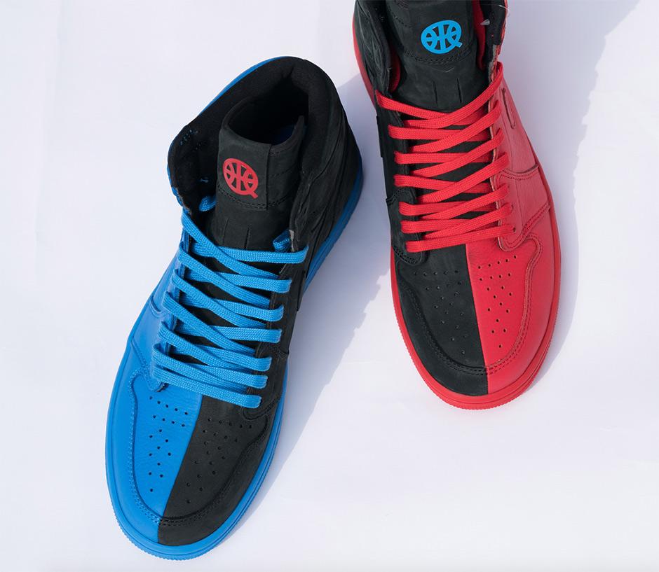 9404b064cc2 Air Jordan 1 Retro High OG