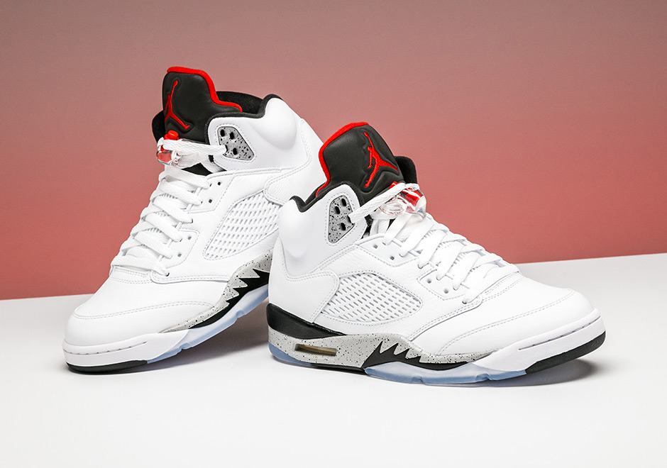c0f678852bad6 Air Jordan retros have borrowed iconic colorways from other models in the  line in the past