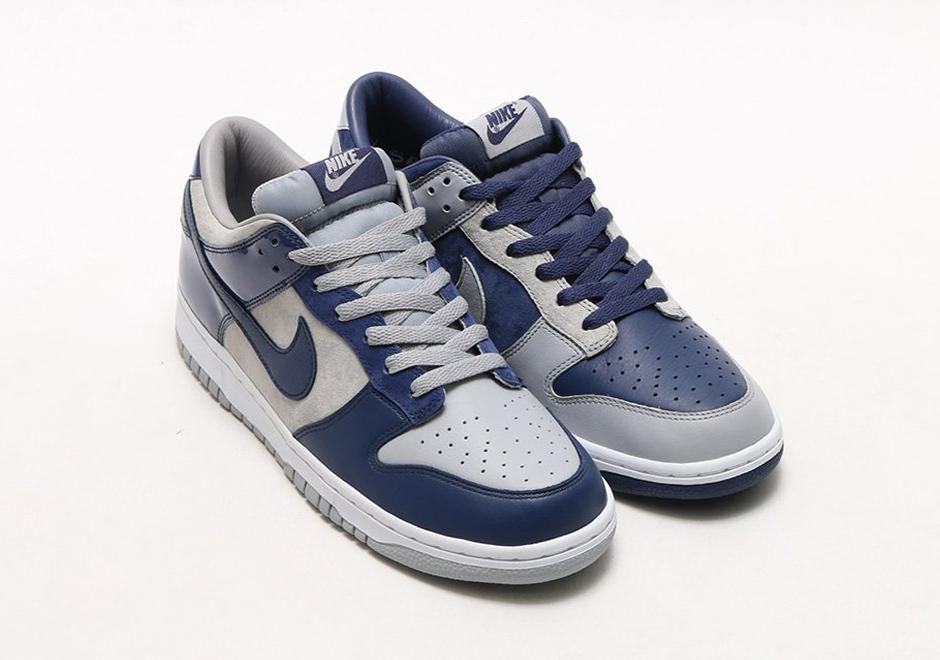 hot sale online 301f0 920ec Cheap Nike Air Max Cheap Nike Air Max Size 9