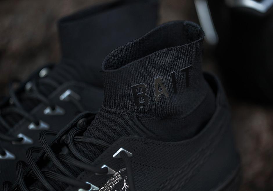 Panthère Noire Chaussures Puma RAmXLTFOF